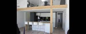 maison contemporaine economique avec mezzanine 224 toulouse