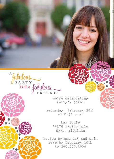 18th birthday invitation card template birthday invitations 18 birthday invitation templates