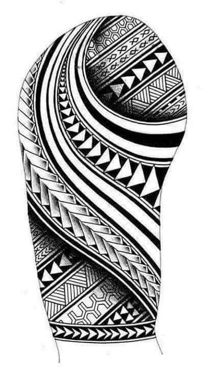 tattoo tribal polynesian designs for more pics like this follow gt lynda ann polynesian