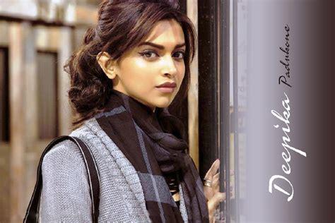cute hindi film actress top 10 best deepika padukone wallpapers download hd