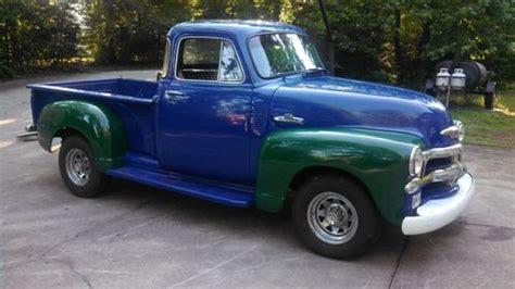 sell   chevrolet roadster pick  ford hot rod  east bridgewater massachusetts