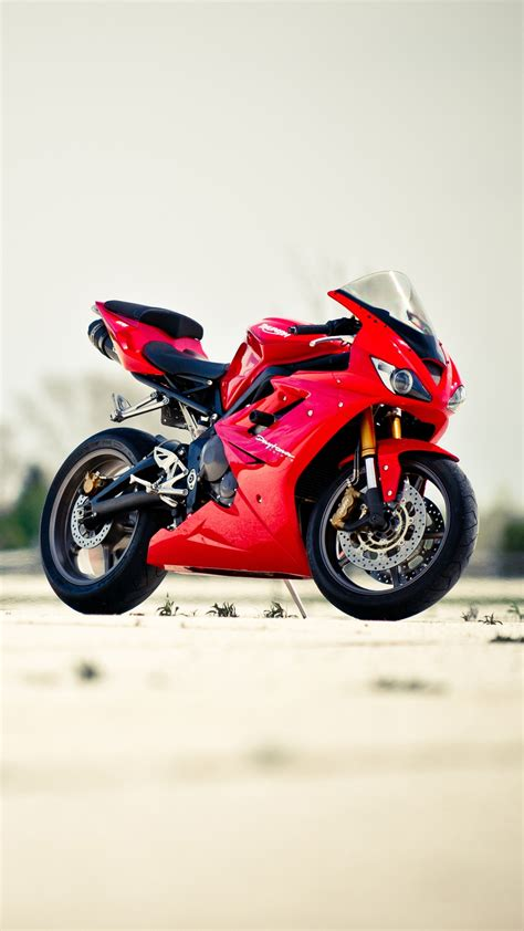 triumph daytona  iphone wallpaper iphone wallpapers