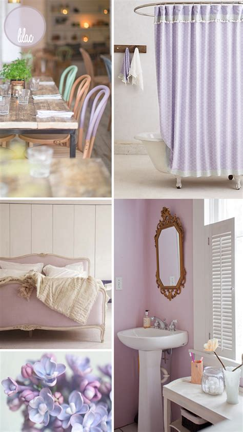 pastel room colors pastel purple room ideas