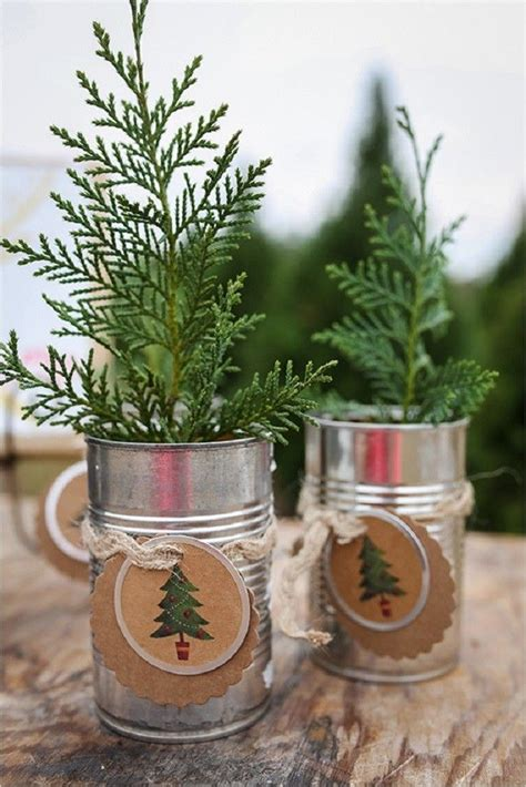 best 25 christmas wedding favors ideas on pinterest
