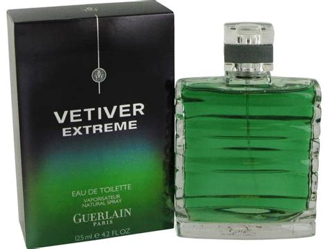 best vetiver fragrance for vetiver cologne for by guerlain