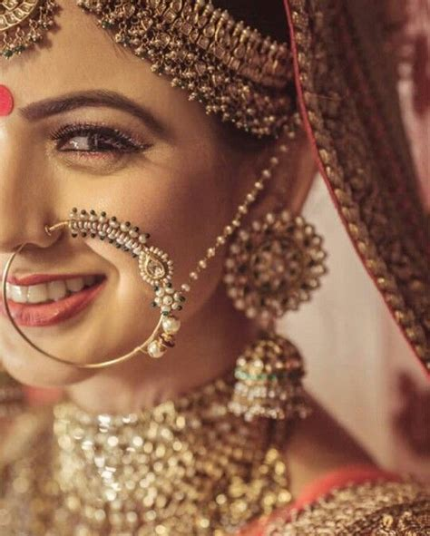 Wedding Jewellery by Indian Traditional Wedding Jewellery Www Pixshark