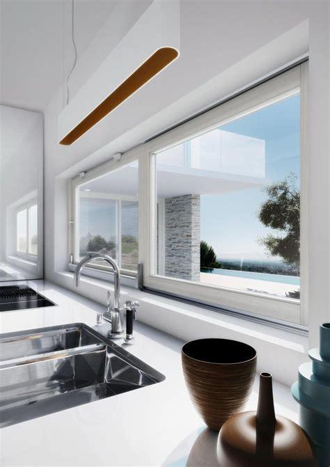 cucina con finestra oltre 25 fantastiche idee su finestre all inglese su