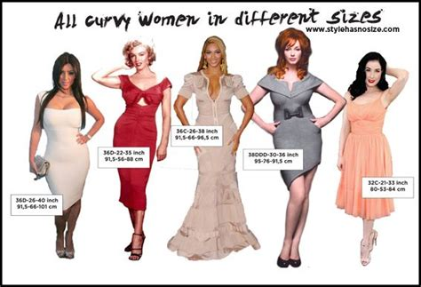 All Size 5 curvy type curvy is a shape health is the new health is the new the