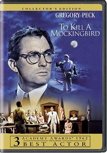 themes in to kill a mockingbird movie how to turn a book into a movie in two agonizing steps