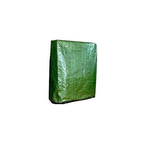 afdekhoes tafel buffalo groen afdekhoezen tafeltennistafel afdekhoes