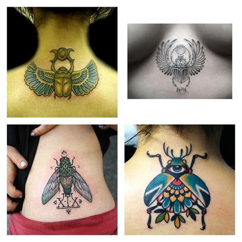 fiore simbolo di rinascita tatuaggi con significato di rinascita e cambiamento