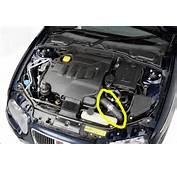 Car Rover 75 CDTi Contemporary SE 600 Mini Advantage