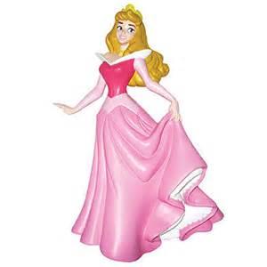 wallables disney princess sleeping beauty
