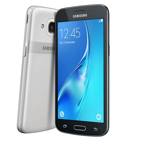 Samsung J2 From Buy Samsung J2 2016 At Best Price In India On