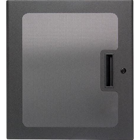 Perforated Cabinet Doors Perforated Doors Special Applications U0026 Products