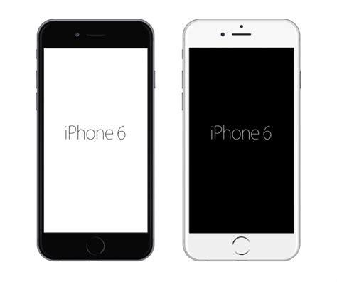 sketchbook x iphone sketchで使えるモックアップ素材まとめ iphone androidなど web制作ナビ