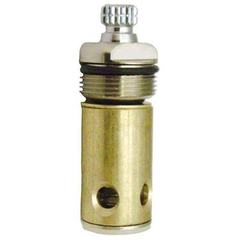 Kohler Faucet Stems by Streamway Faucet Parts Repair Plumbing Parts