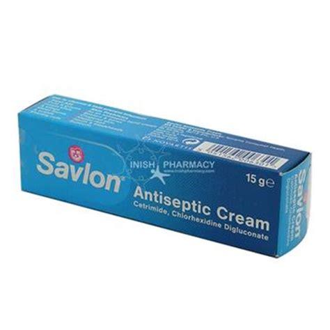 Machine Printing Hot Sting Gift - savlon antiseptic cream inish pharmacy ireland