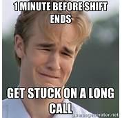Call Center Humor On Pinterest  Meme