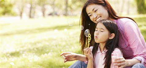 madre e hija cogen juntas gratis noticias de los mundos madre e hija cogen juntas videos gratis madre e hija