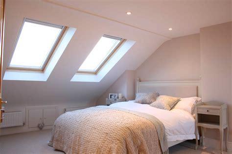 Cheap Balcony Ideas by Loft Conversion Interior Design Archives Simply Loft