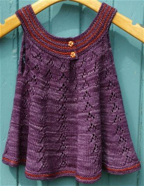 knitting pattern upside down sweater down free knitting pattern sweater upside knitting pattern