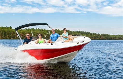 bluewater boats holly hill florida bluewater boats boat dealer in florida for stingray boats