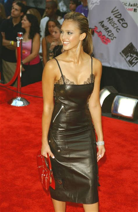 Alba Leaher image gallery alba leather dress