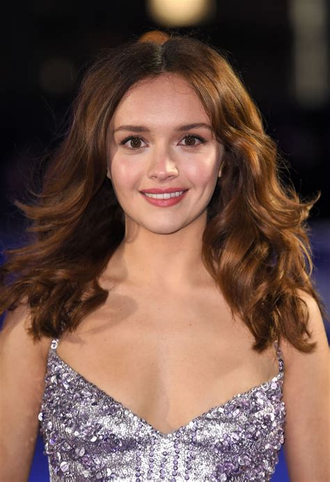 olivia cooke player one olivia cooke ready player one premiere in london