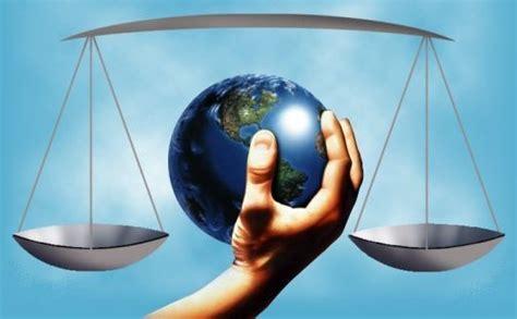 imagenes justicia ambiental legislaci 243 n y normas ambientales en ecuador tit 250 late com