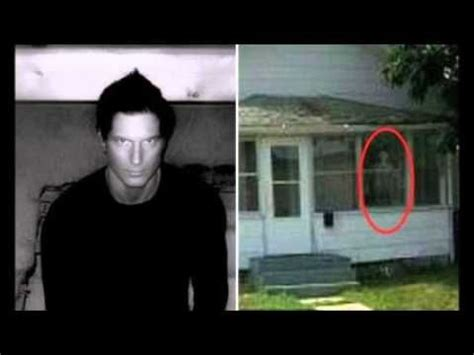 indiana demon house the demon house zak b bought in gary indiana ghost hunt videos pinterest
