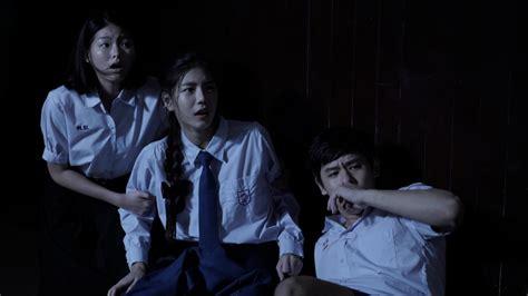 film bagus thailand 2017 siam square thailand 2017 horrorpedia