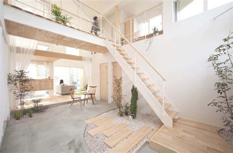 japan home inspirational design ideas small japanese house design