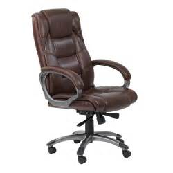 Small Leather Desk Chair Northland Black Leather Executive Chair Leather Office Chairs Essex Northton