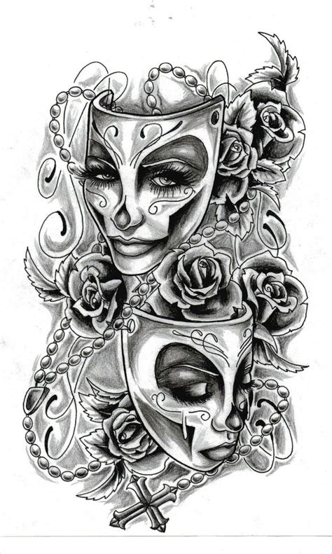 Tattoo Drawings ? 25  Free PSD, AI, Vector EPS, PDF Format Download   Free & Premium Templates
