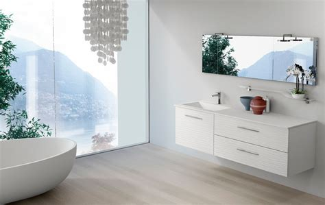 modern bathroom vanities sahara in san diego