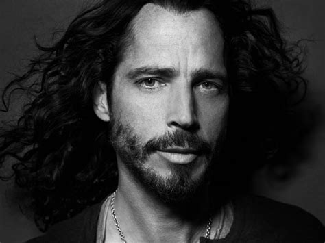 chris cornell temple of the last of the grunge gods chris cornell dies at 52 business recorder