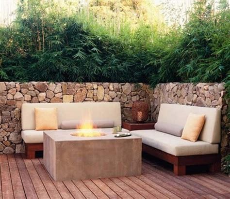best outdoor furniture tips for selecting the best outdoor furniture interior design