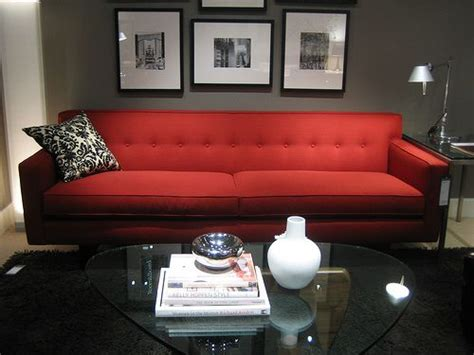 red sofa with grey walls best 25 red sofa decor ideas on pinterest red sofa red
