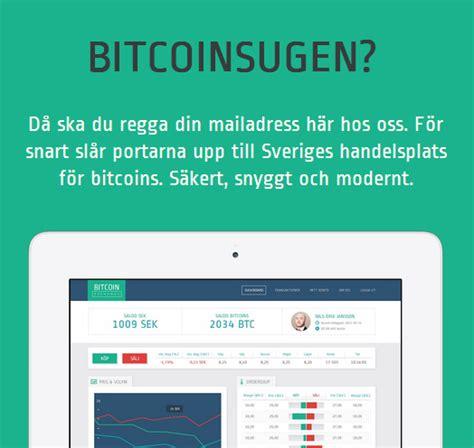 bitcoin xbt avanza bitcoin se 187 bitcoin se exchange