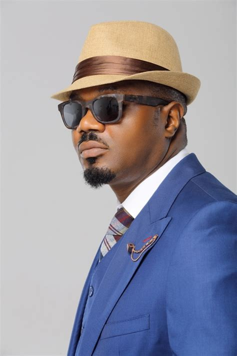 dj jatt jimmy jatt the legend and his legacy nigerian