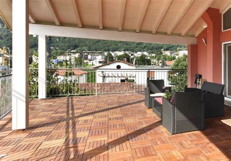 richtige beleuchtung im büro balkon fliesen holz simple home design ideen