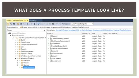 process template tfs tfs 2013 process template overview