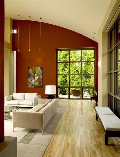 100 best living rooms interior design ideas