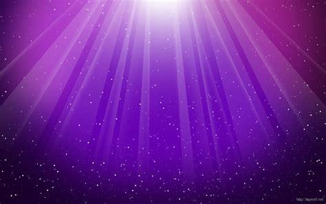 Background Purple Color Wallpaper Purple Lights