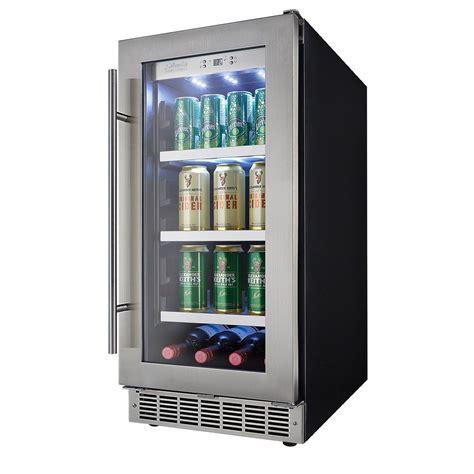 trash compactor beverage center beverage cooler beverage coolers commercial coolers