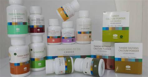 Diacont Tiens bpom produk tiens peninggi badan 0812 202 88168 obat peninggi badan agen resmi nhcp jual