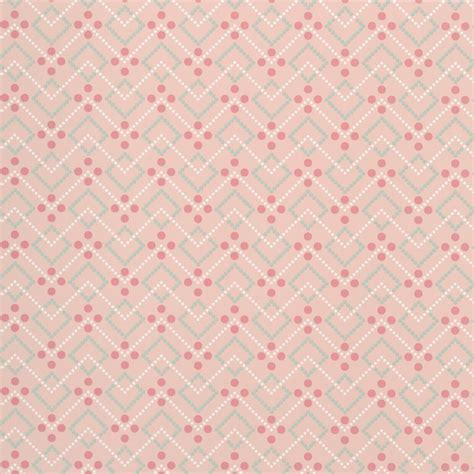 salmon pink wallpaper uk diagonal dot salmon pink 3900004