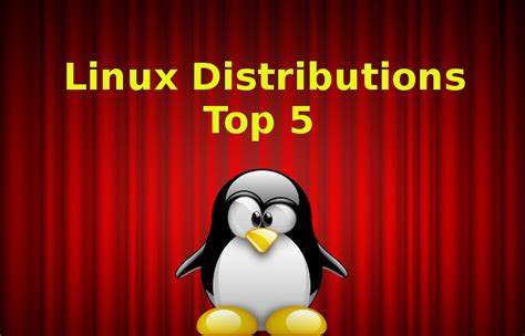category addons addons iwillfolo tag opensuse iwf1