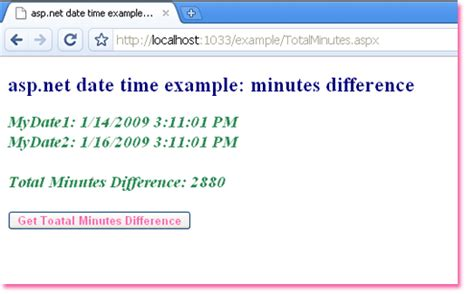 c format date for mysql how to find difference between two datetime in mysql c